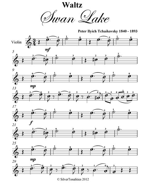 Leave a like for your favorite song! 23 FREE VIOLIN MUSIC SHEET EASY PRINTABLE PDF DOCX DOWNLOAD ZIP - * MusicSheet