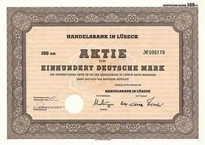 Deutsche Bank Bad Schwartau : lose 501 600 deutschland iv ~ Orissabook.com Haus und Dekorationen