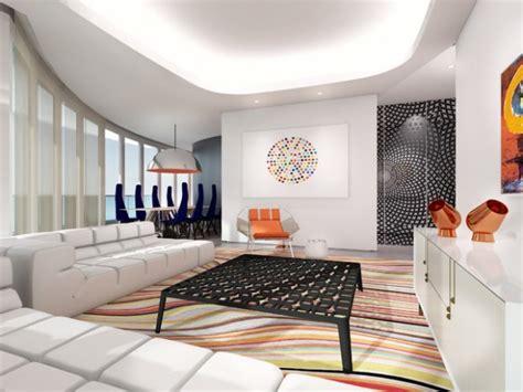 amazing interior designs   future home godfather style