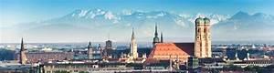 H M Home München : das offizielle stadtportal swm ~ Watch28wear.com Haus und Dekorationen