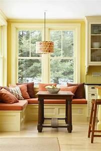 80 idees pour bien choisir la table a manger design for Meuble de salle a manger avec table manger design