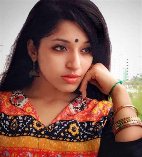 kavya suresh actress wiki biography age family