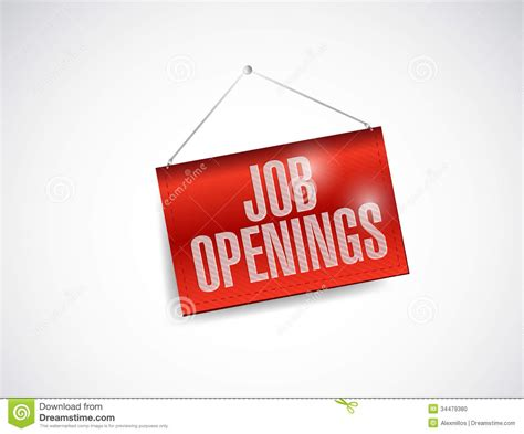 Job Openings Fabric Textured Hanging Banner Stock Photo. Booth Banners. Personalized Family Signs Of Stroke. Old Vinyls For Sale. Sticker Creator App. September Banners. Anxiety Disorder Signs Of Stroke. Farm Road Signs. Easy Banners