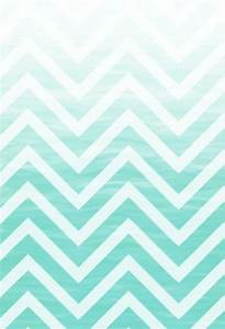ombre backgrounds | Tumblr
