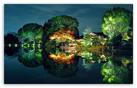 Wonderful Night Ultra HD Desktop Background Wallpaper for ...