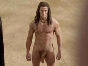 jamie cunningham naked jpg 291x219