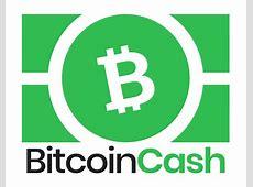 bitcoincashlogo1392x1083 CoinScenario