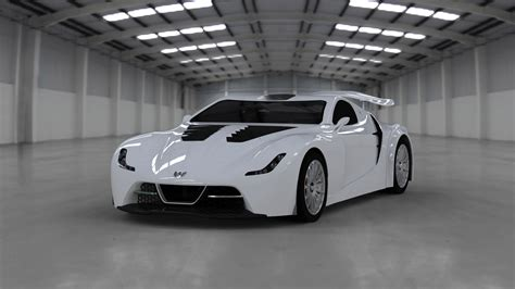weber sportcars f1 faster cars street legal lightest sports fastest ever production carbon formula supercar version auto sauber specifications technical