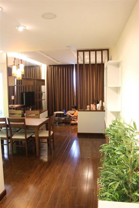 Appartment Rental by Apartment For Rent In Tropic Garden 900usd Citihouse