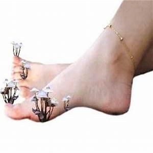 Гомеопатия при лечении грибка ногтей ног