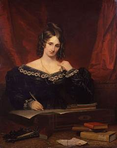File:Unknown woman, formerly known as Mary Wollstonecraft ...