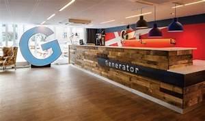 generator hostel copenhagen by the style agency2014 With interior design online generator