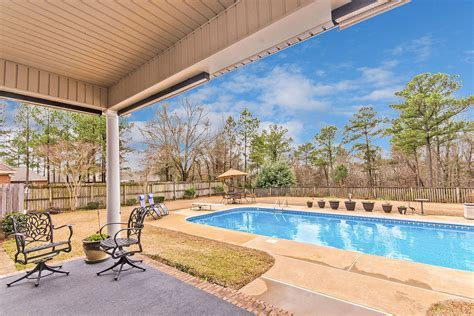 Wetumpka AL homes for sale, Emerald Mountain, 90 Walnut