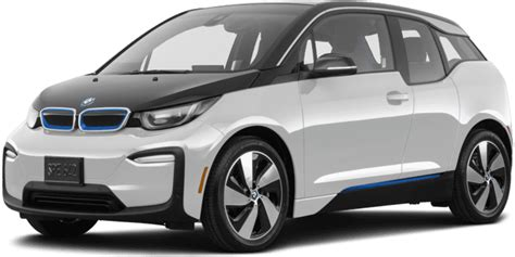 2018 Bmw I3 Prices, Incentives & Dealers