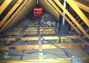 Livre L Installation Electrique : electricit g n rale de la maison ~ Premium-room.com Idées de Décoration