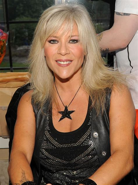 celebrity big brother samantha fox 39 signs up for new