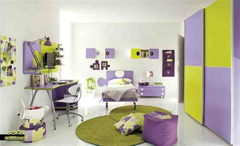 Purple And Green Bedroom Ideas  Decor Ideasdecor Ideas