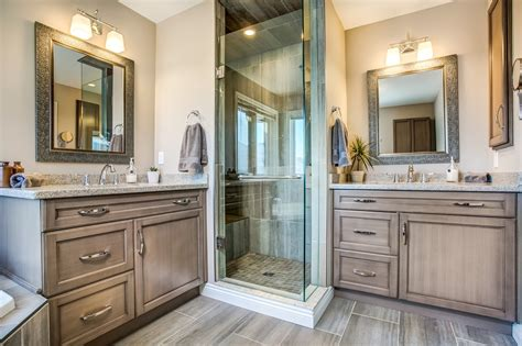 Cost To Remodel Small Bathroom by Bathroom Remodel Cost Low End Mid Range Upscale 2017 2018