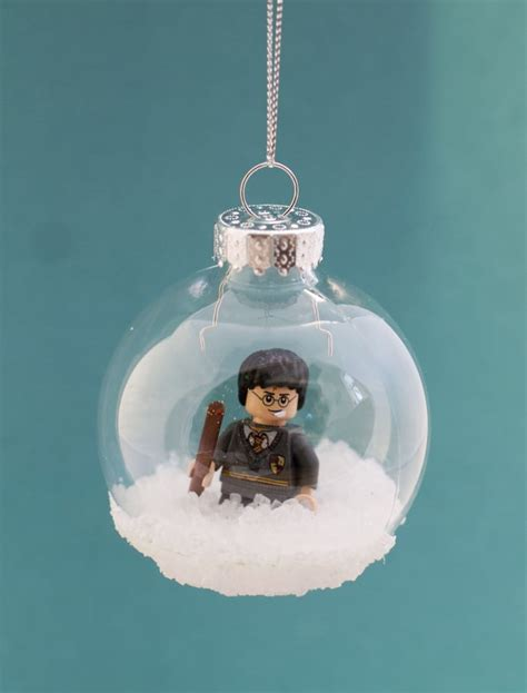 youtubecom were to buy plastic ornaments turn toys into ornaments the columbian