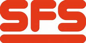 FileSFS Logojpg Wikimedia Commons
