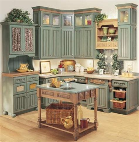 ideas for kitchen cabinets kitchen cabinets design ideas painting kitchen cabinets in