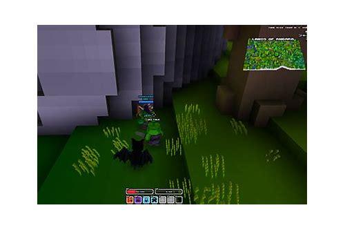 Cube world download free 2013   cube world free download pc mac.