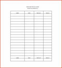bathroom sign out sheet template bathroom design