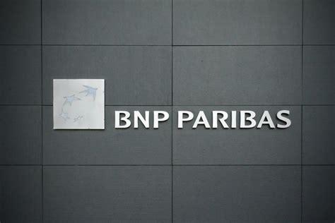 bnp paribas blackrock sous les 5