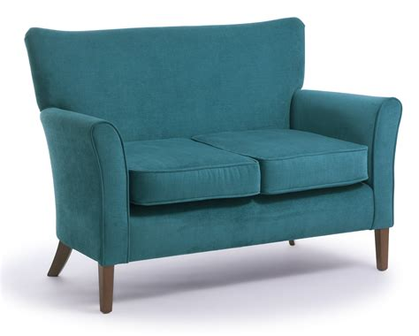 Seater Settee by Ritz 2 Seater Settee Cfs Contract Furniture Solutions