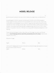 Rental Property Evaluation Worksheet 11 Graph Paper Template For Excel Excel Templates