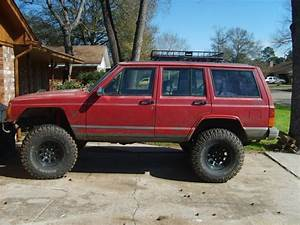 1990 Jeep Cherokee : marshall90xj 1990 jeep cherokee specs photos modification info at cardomain ~ Medecine-chirurgie-esthetiques.com Avis de Voitures