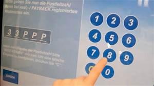 Deutschlandcard Kundenservice Punkte Nachtragen : payback punkte nachtragen lassen youtube ~ Yasmunasinghe.com Haus und Dekorationen