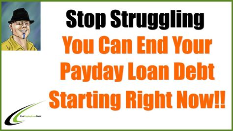 Online Payday Loan Debt Consolidation  It's Fast And Easy. Pcb Manufacturers In Bangalore. Best Gmat Study Materials Music School In Nj. Free Network Inventory Management Software. University Of Florida Social Work. Advertising Public Relations Jobs. Best Sound Engineering Schools. Tree Service Oakland Ca Creating A Web Server. Rn To Bsn Online Programs Squeeze Page Maker