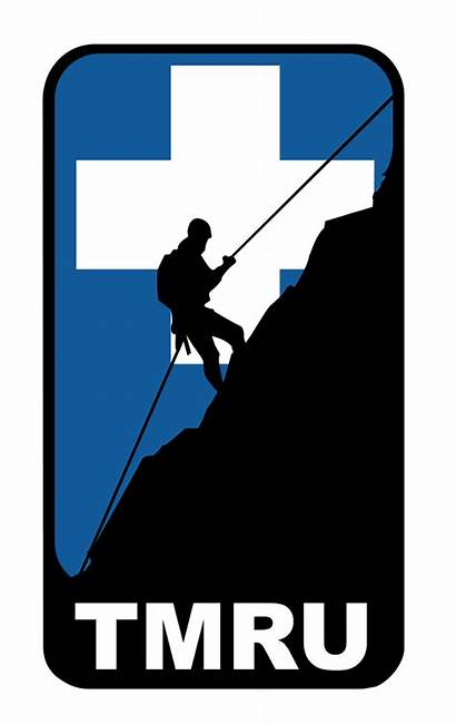 Rescue Mountain Clipart Hiker Tacoma Transparent Mission