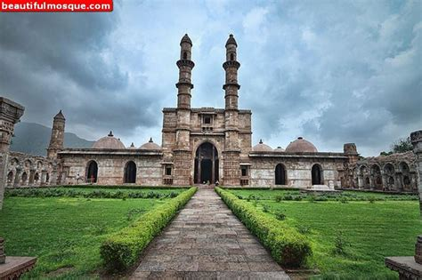 world beautiful mosques pictures