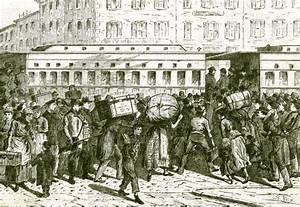 Historians Put Immigration Executive Order in Historical ...