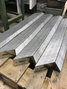 sheet metal angle brackets manufactured   designs