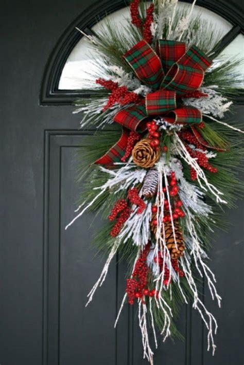 weihnachtsgestecke selber machen anleitungen 50 neue weihnachtsgestecke selber machen weihnachten weihnachtsgestecke selber