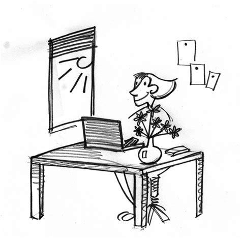 dessin de bureau photos de bureau de dessin à