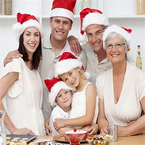 The best short time holiday family pictures ideas for The best short time holiday family pictures ideas