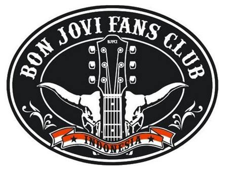 Bon Jovi Indonesia Bonjovifcindo Twitter