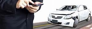 Imprimer Constat Amiable : auto en cas d accident comment bien remplir un constat dossier cic ~ Gottalentnigeria.com Avis de Voitures