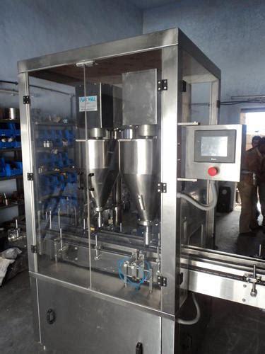 dry syrup powder filling  sealing machine dry syrup powder filling machine manufacturer
