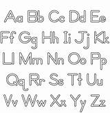 Alphabet Coloring Printable Letters Upper Lower Abc Worksheets Printables Tracing Letter Colouring Learning Coloringtop Animal Animals Charts Popular Activity Preschool sketch template