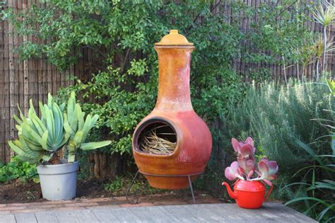 Clay Pit Chimney by Get Cozy With These Clay Pit Ideas Modernize
