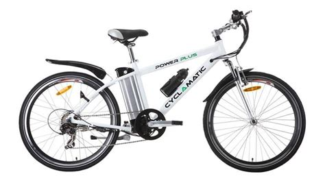 Top 5 Best Affordable Electric Bikes 2018