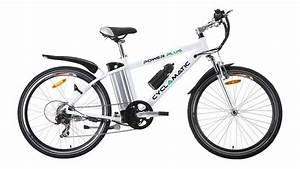 E Bike Power : top 5 best affordable electric bikes 2018 ~ Jslefanu.com Haus und Dekorationen