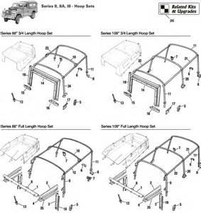 HD wallpapers nissan elgrand wiring diagram e50