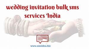 bulk sms for wedding invitation marriage reminder sms With wedding invitation bulk sms sample