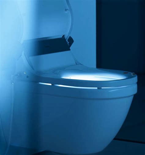 5 hitech toilets and toilet seat covers digsdigs